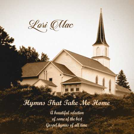 Lori Mac - Mymns that take me home
